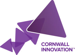 Cornwall Innovation logo