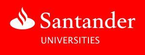 santander-universities
