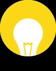 BrighThinking logo