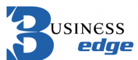 business_edge_new_web