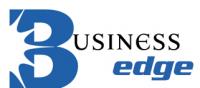 business_edge_new_web
