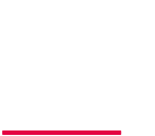 Just Enough Brave