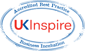 uk-inspire-logo_colour