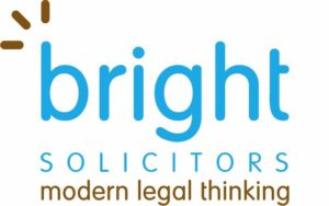 Bright Solicitors logo
