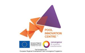 Pool Innovation Centre logo