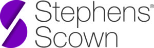 Stephens Scown logo