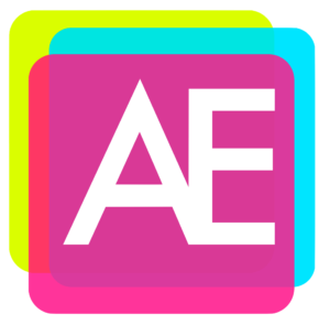 AE Group logo