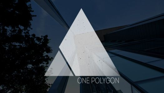 One Polygon
