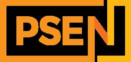 PSEN logo