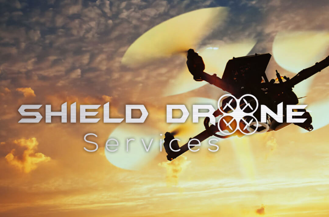 Shield Drone Services